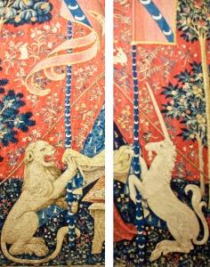 lion&licorneenharmonie
